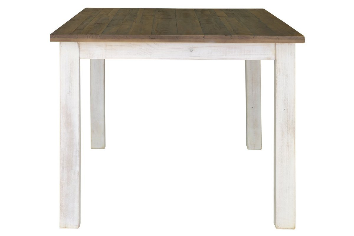 PROVENCE DINING TABLE 160