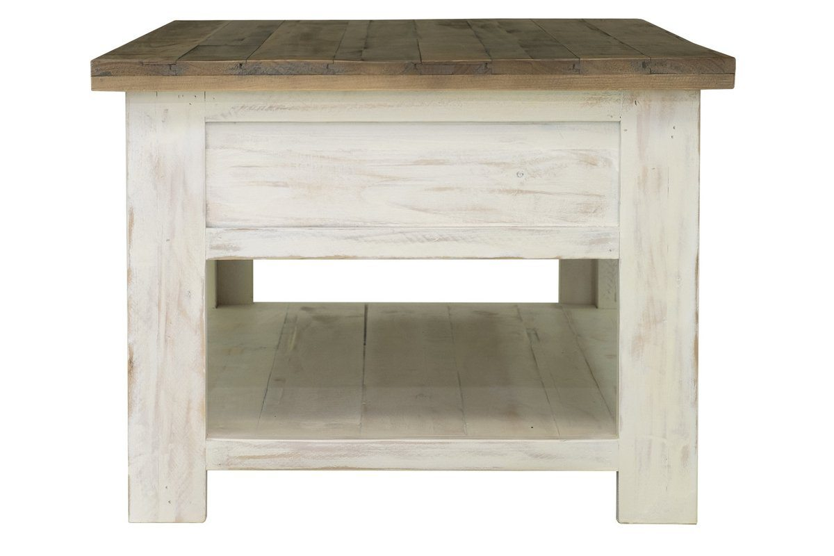 PROVENCE COFFEE TABLE Coffee Table LH