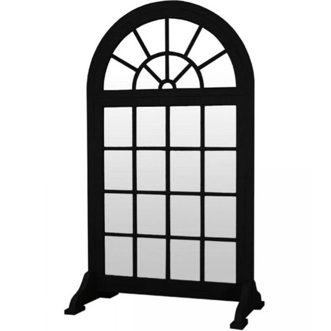 Large Regency Window w/ Stand - Showhome Furniture