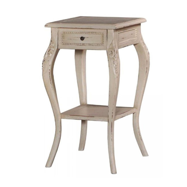 FRANCOISE LAMP TABLE - Showhome Furniture
