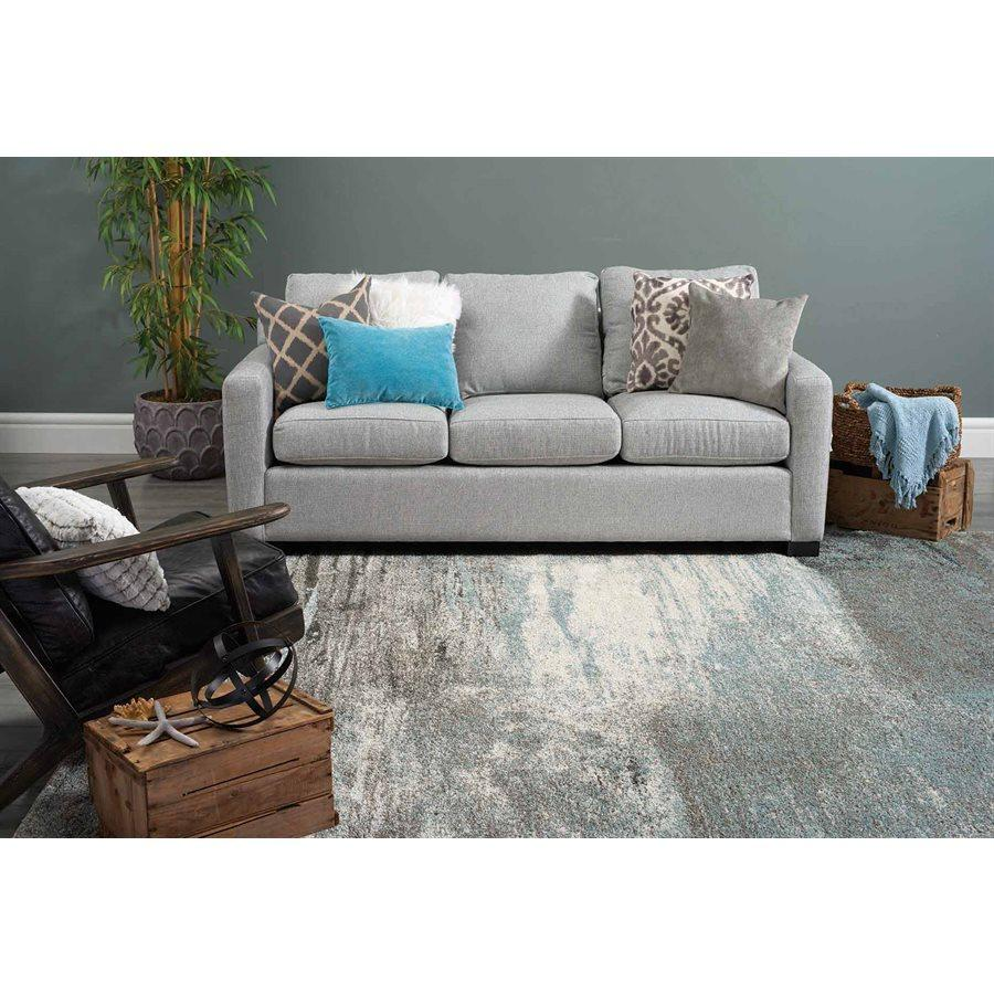 BREEZE 2495_1324 - Showhome Furniture