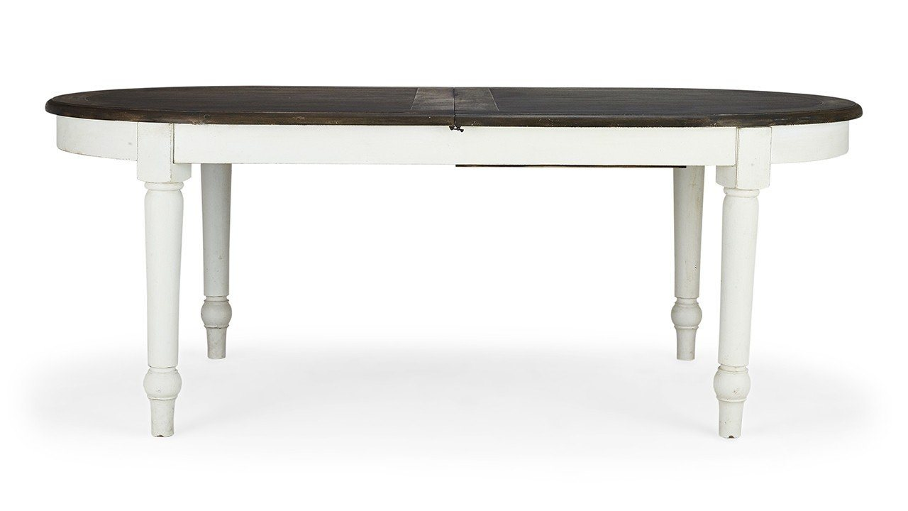 Market Open Extension Table Tables Bramble
