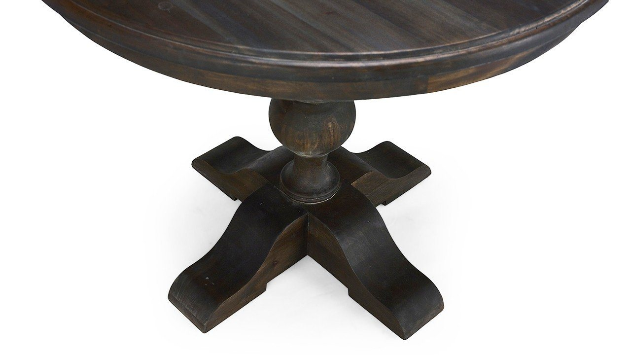 Sydney Bistro Table - Showhome Furniture