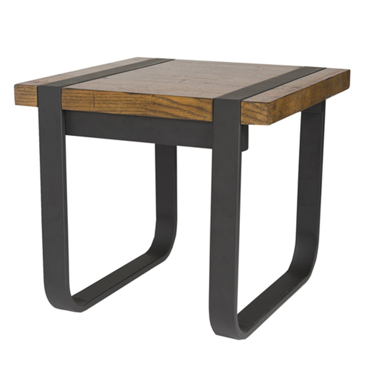 BROOKLYN END TABLE End Table LH