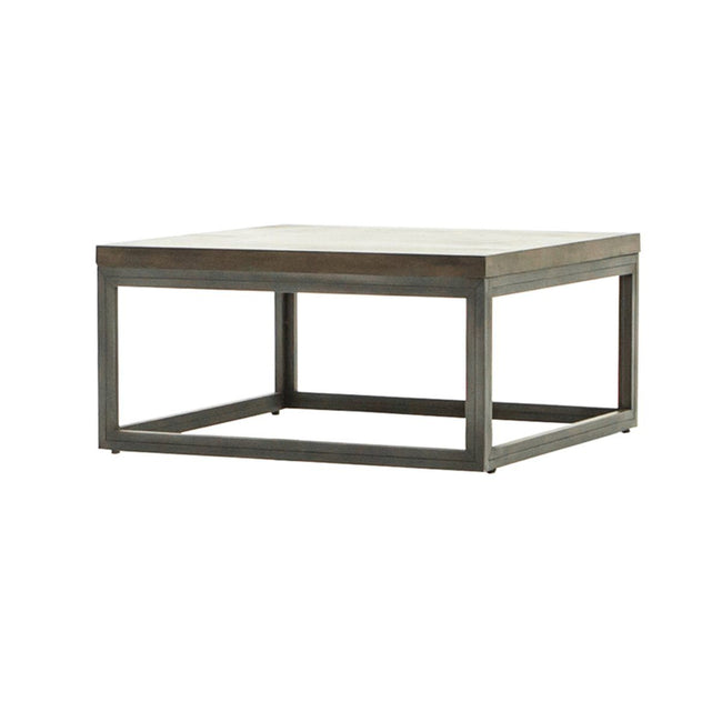Stark Coffee Table Coffee Table LH