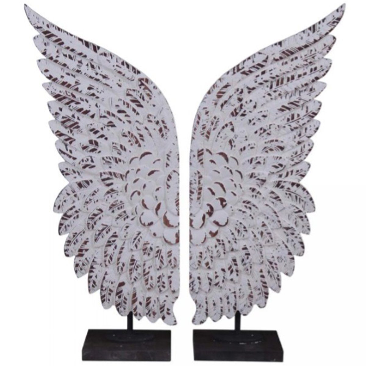 Decor Wings | Calgary's Furniture Store