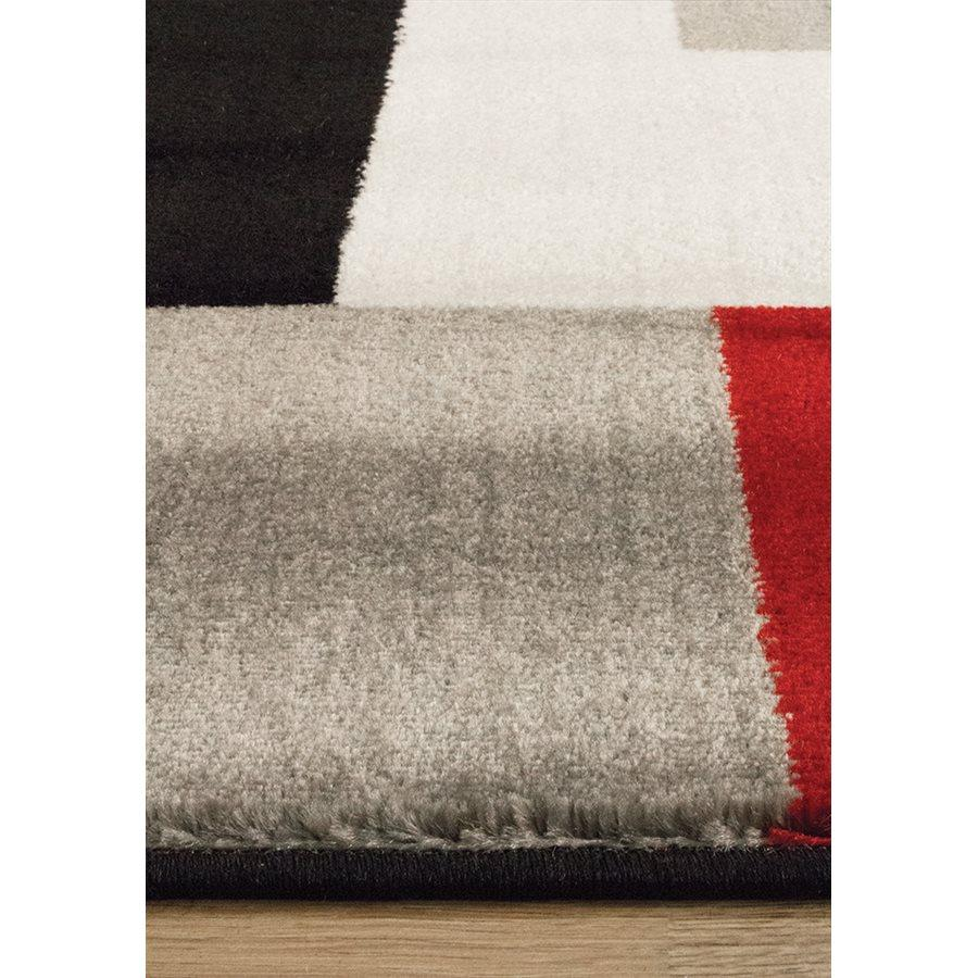 Platinum 3650/64 | Rugs | Showhome Furniture