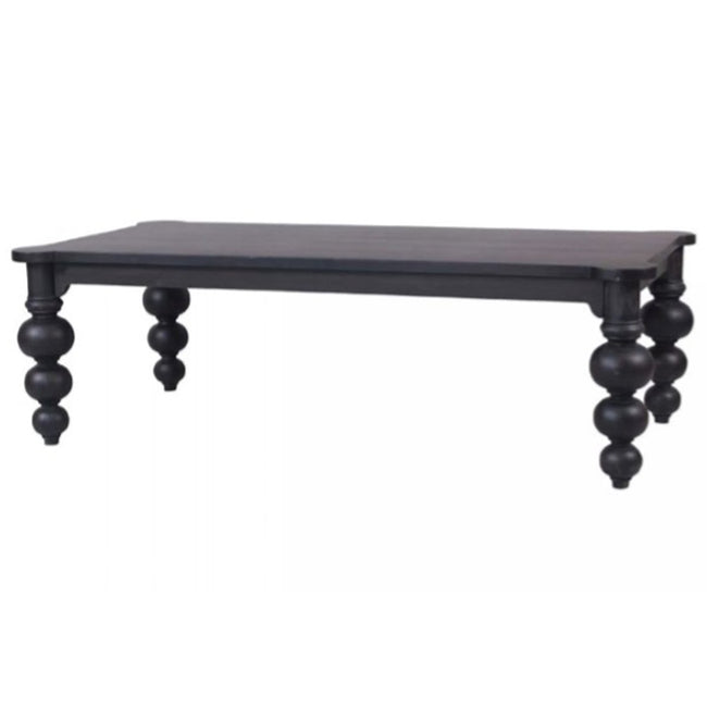 Boules Dining Table - Showhome Furniture