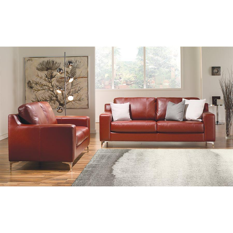 SABLE 6895_G204 - Showhome Furniture