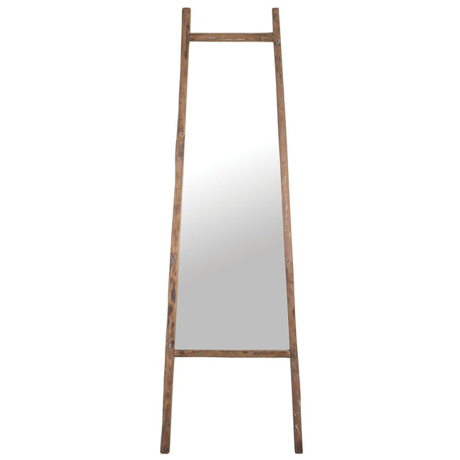 D-Bodhi Mirror Beau - Showhome Furniture
