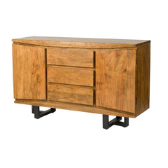 Century Sideboard - Showhome Furniture