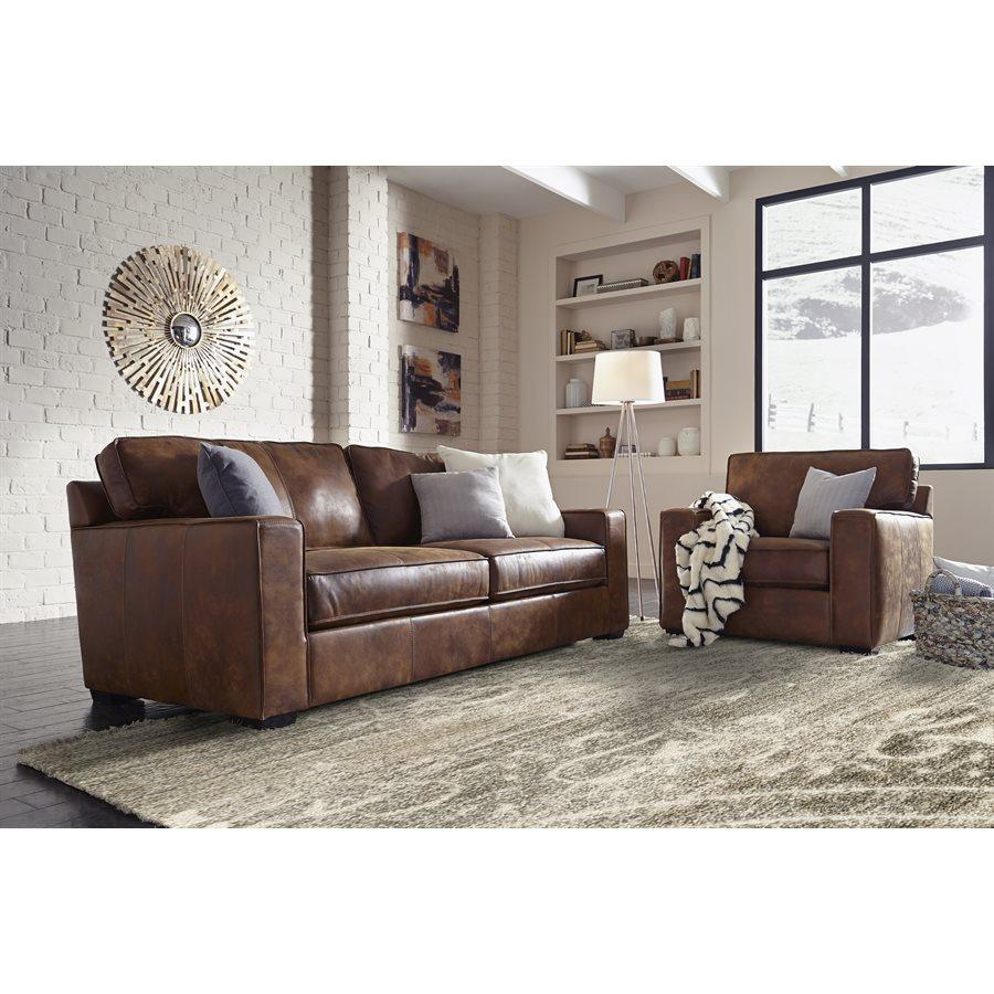 OLYMPIA 7107_71 - Showhome Furniture