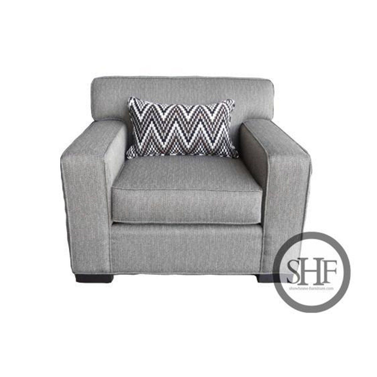 Arsenio Chair - Showhome Furniture
