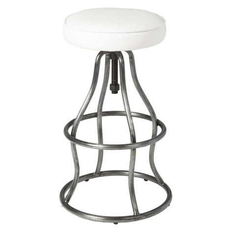 BERTIE COUNTER STOOL