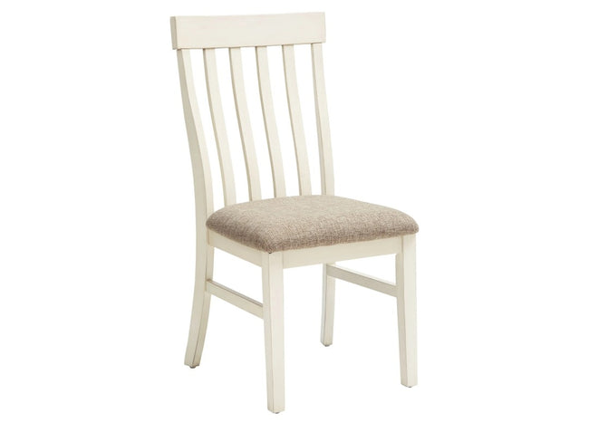 Bardilyn Dining Room Chair | Calgary's Furniture Store
