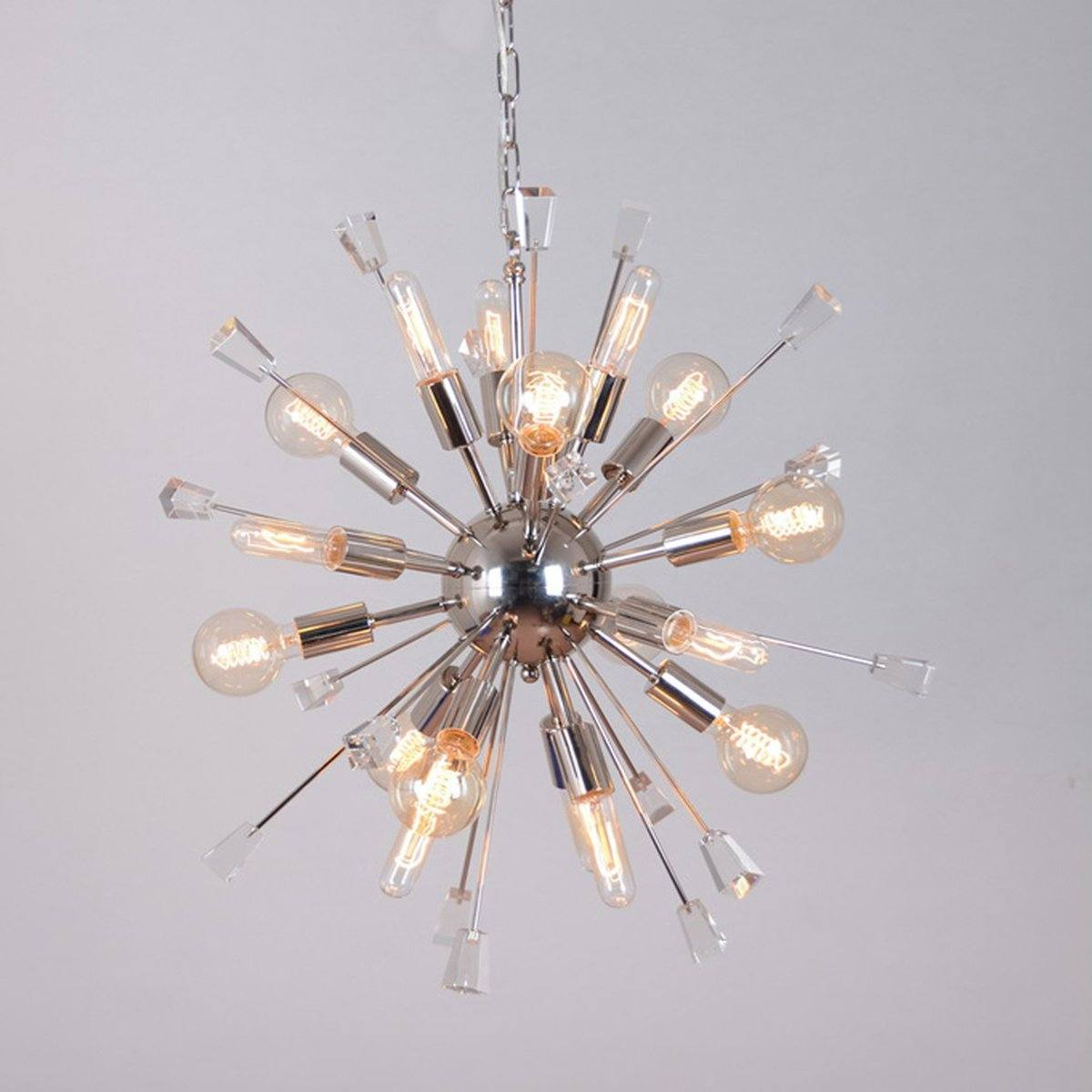 SATELITE CHANDELIER - Showhome Furniture