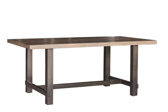 CRUZ DINING TABLE | Showhome Furniture