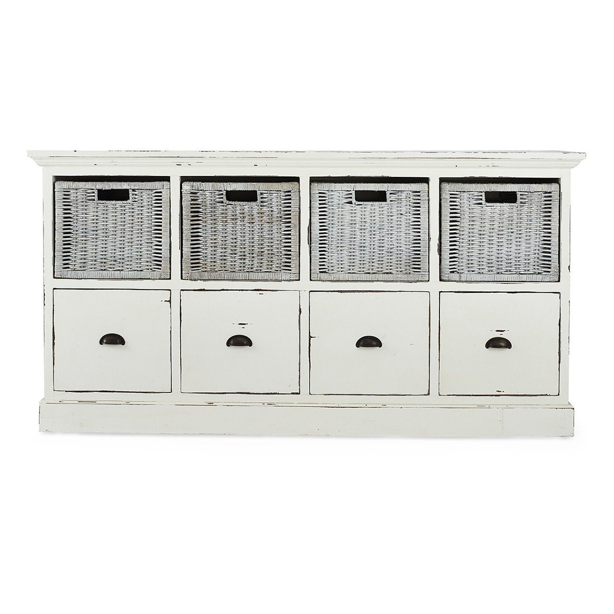 Cape Cod Storage - Showhome Furniture