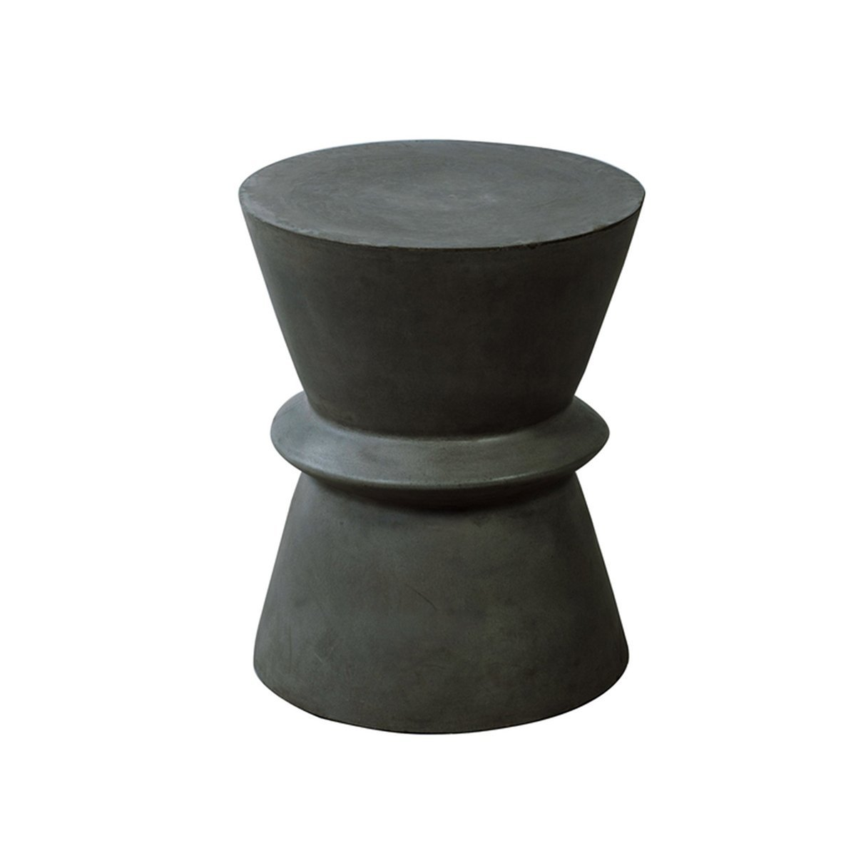 CONCRETE STOOL - Showhome Furniture