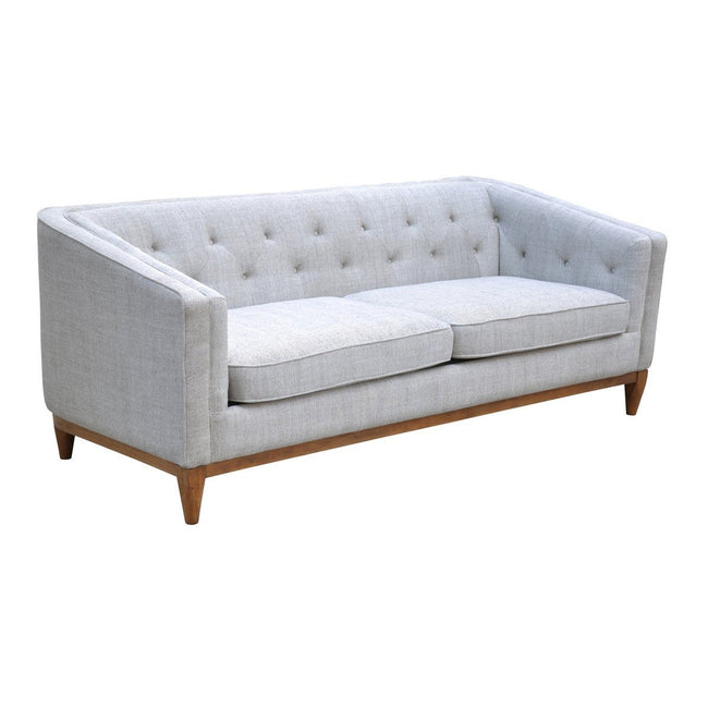 Calgary Furniture Sofas Amp Loveseats Showhome Furniture