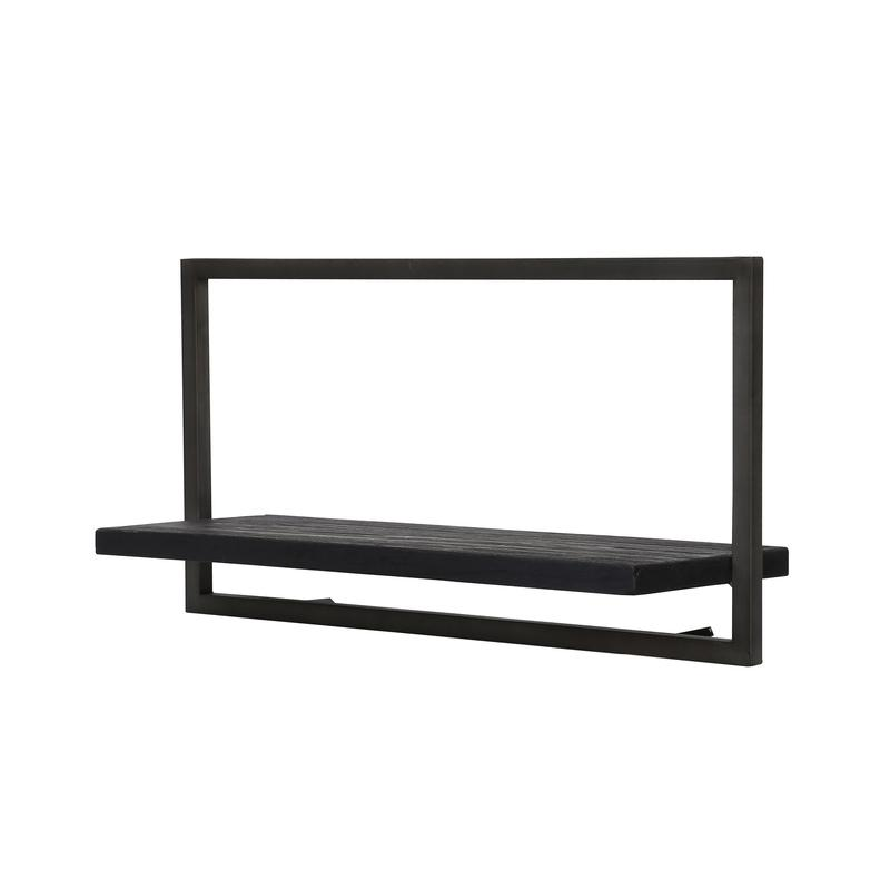 D-Bodhi Metal Frame Wall Box - Type A | Calgary's Furniture Store