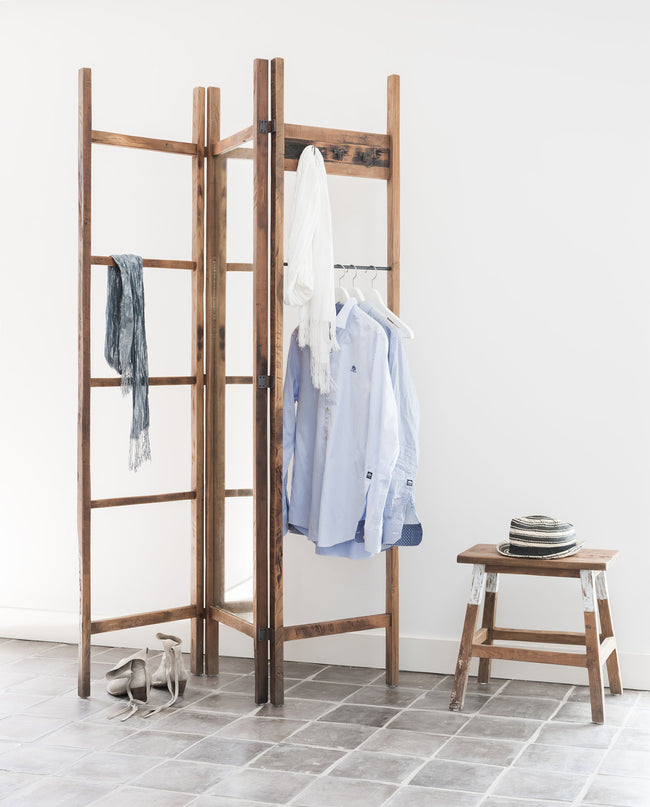D Bodhi Hanger with Lincoln Square | Calgary's Furniture Store