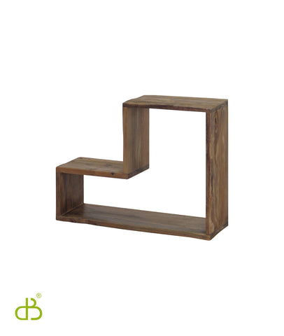 D-Bodhi Wall Box Type B - L Shape - Calgary Furniture Stores