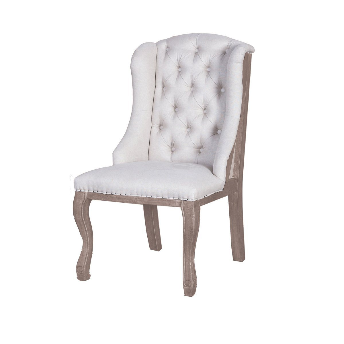 Deconstructed Arm Chair - Showhome Furniture