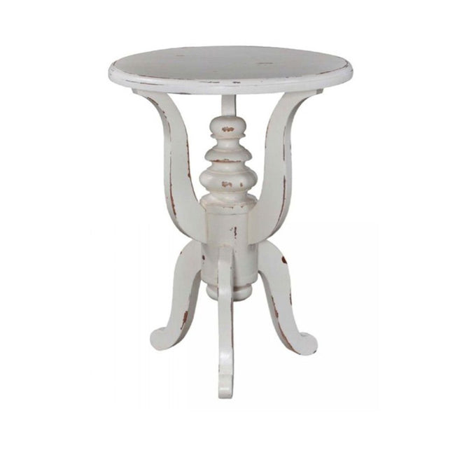 Darby Side Table - Showhome Furniture