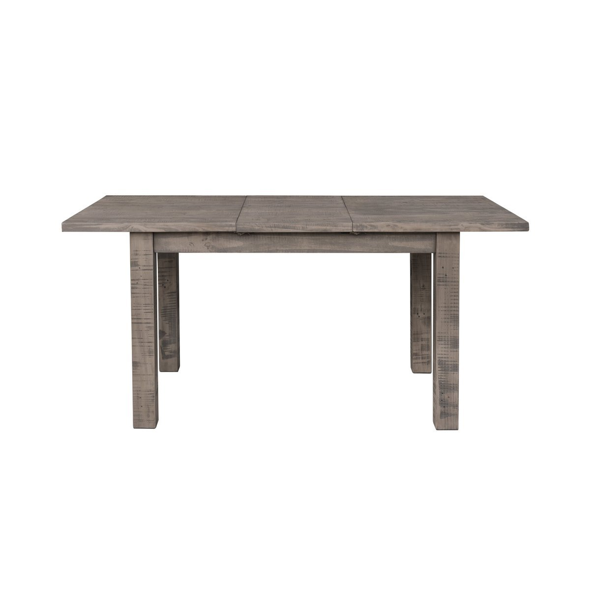 FERGUS SMALL EXTENSION DINING TABLE Tables Lh imports