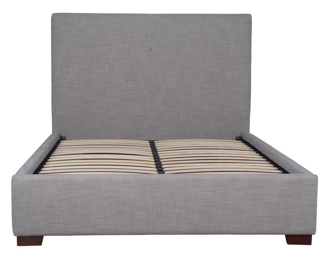 Finlay Storage Queen Bed | Calgary's Furniture Store