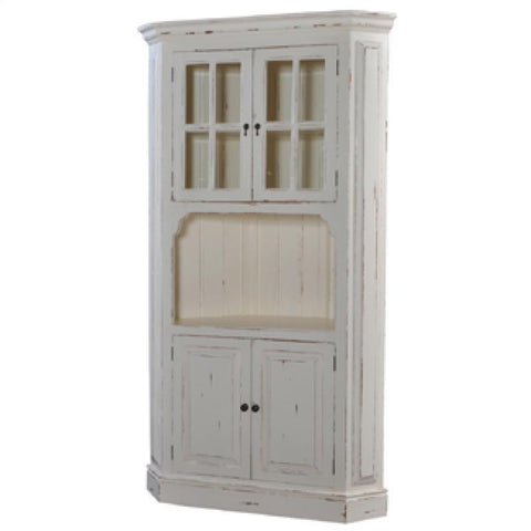 Sale  Cape Cod Corner Cabinet. Calgary Furniture   ShowHome Furniture CLEARANCE   Showhome Furniture