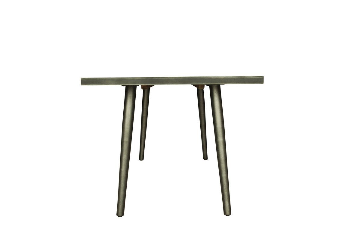 ShowHome Furniture - LH Vintage Dining Table