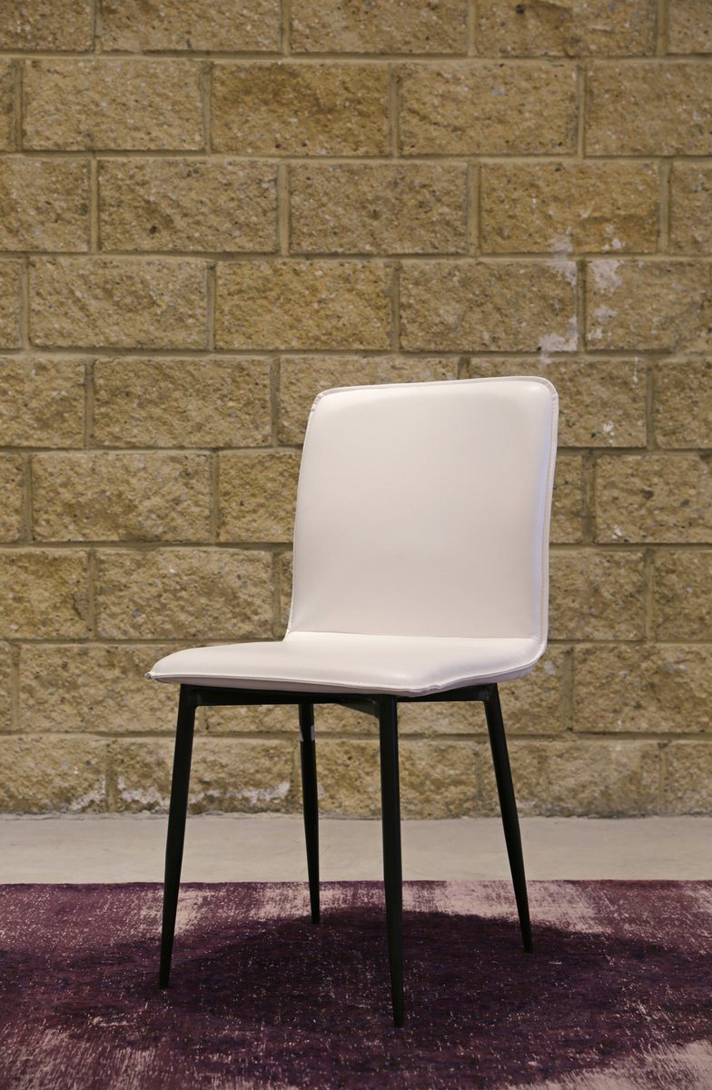 LUCA SIDE CHAIR | Showhome Furniture