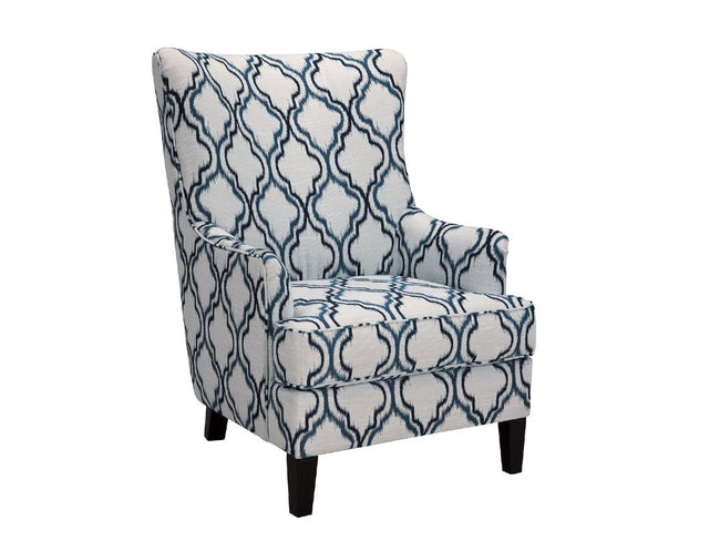 LaVernia Chair