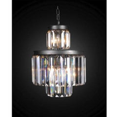 Modern Chandelier - Showhome Furniture