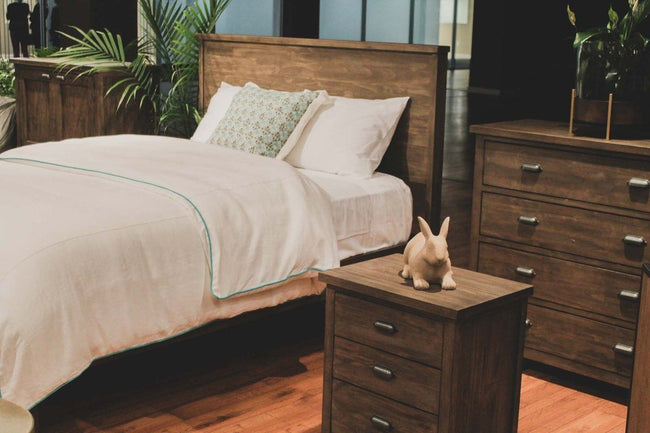 PATIO BUNNY | Calgary's Furniture Store