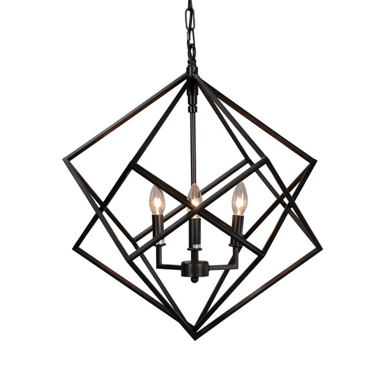 PENDANT CHANDELIER Lighting LH