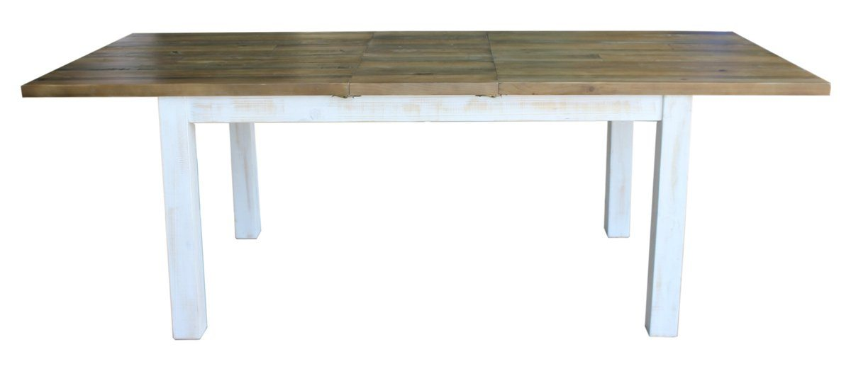 "PROVENCE EXTENSION DINING TABLE (71""/86"") Tables Lh imports"