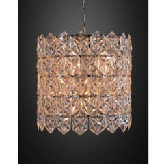 Shimmer Chandelier - Showhome Furniture
