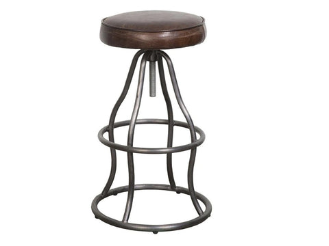 Apple Town Sling Bar Stool (Set of 2)