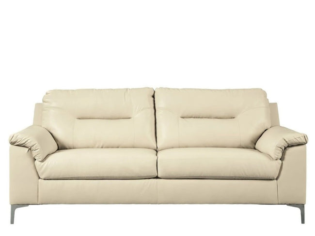 Tensas Sofa | Calgary's Furniture Store