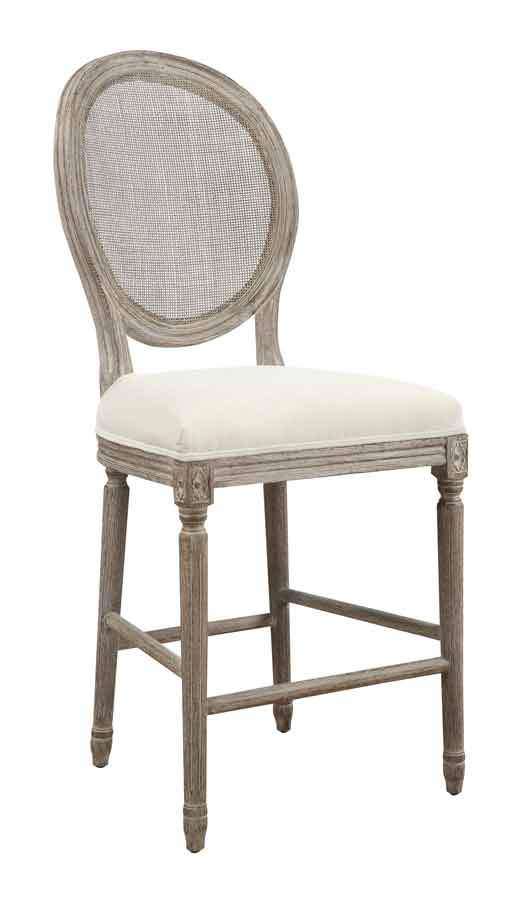 Salerno Counter Stool Stools Emerald Home