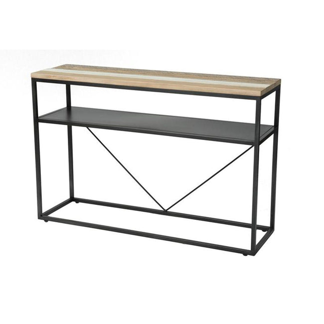 METRO HAVANA CONSOLE TABLE Console Tables LH