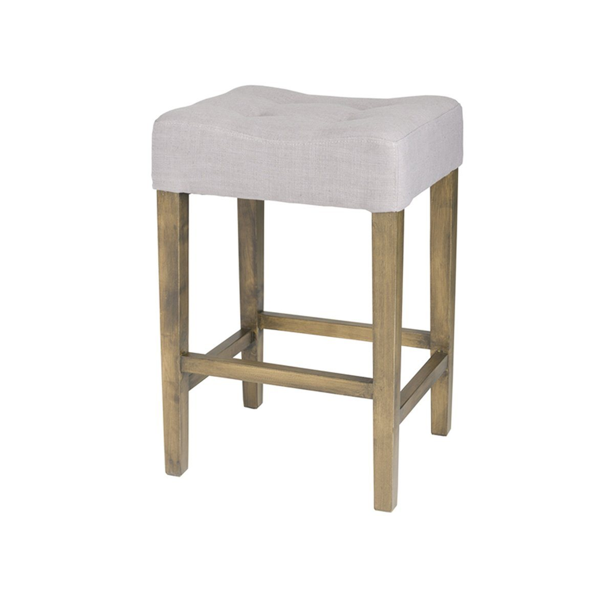 BERTIE COUNTER STOOL - Showhome Furniture