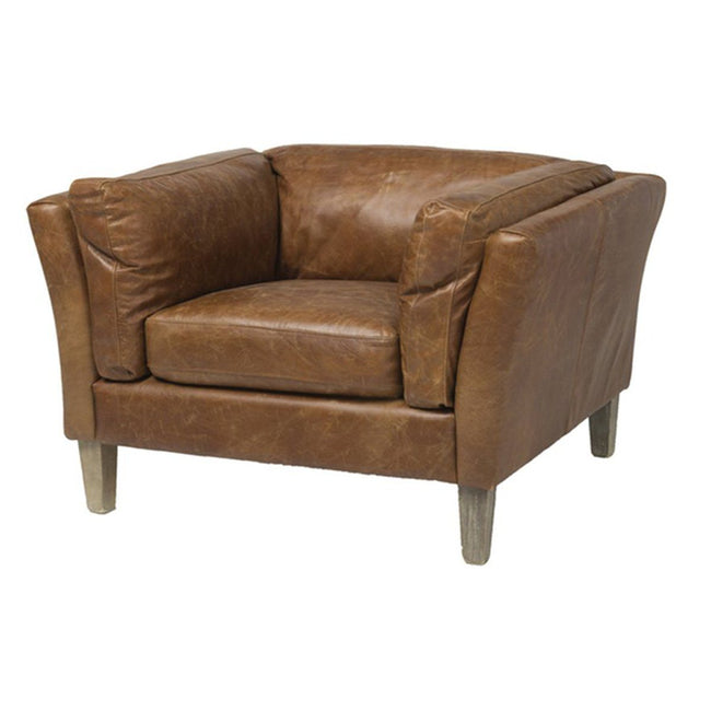 Calgary Furniture Armchairs Showhome Furniture