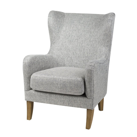 Enzo Wing Chair