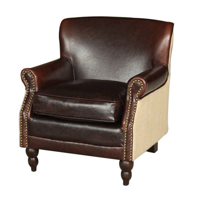 Cambridge Club Chair Chairs LH