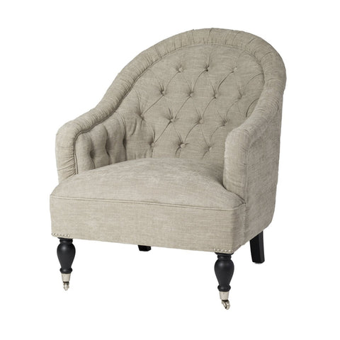 collection lab chair huge the of living club hanna designer grande products