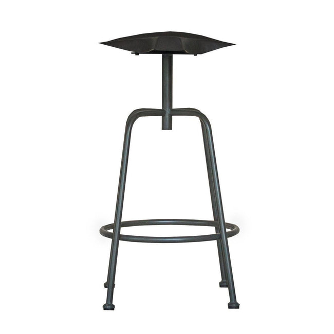 LH Gastown Pub Stool - Showhome Furniture